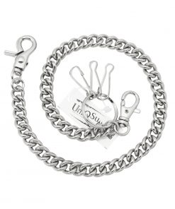 basic-round-wallet-chain-ch06ss-silver-metal-wallet-chains-punk-biker-jean-chains-2