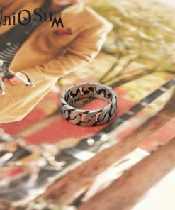 925-silver-rings-for-men-925r_cn-vintage-925-sterling-silver-chain-ring-unique-jewelry