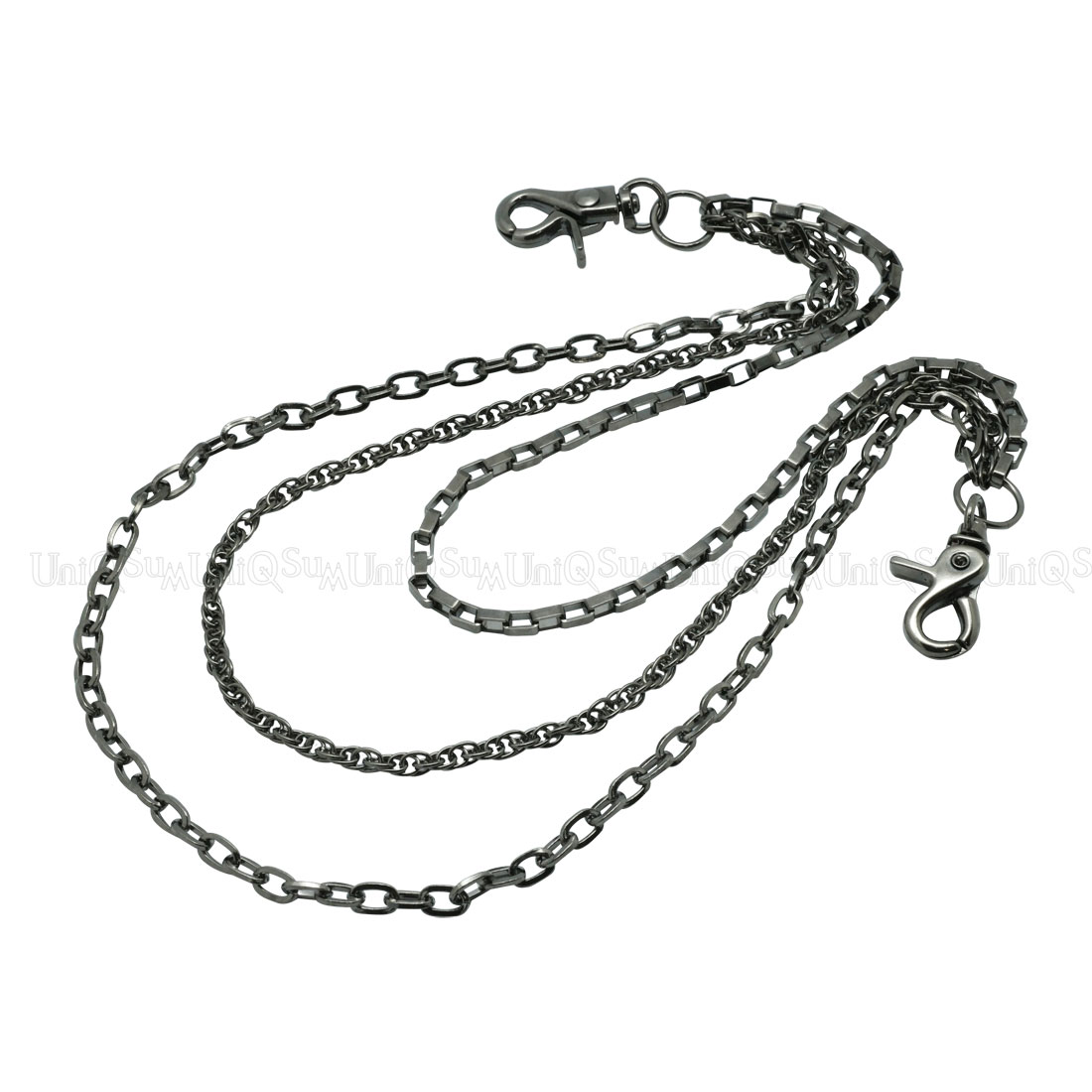 in chains by click purity to necklaces reverie gm platinum view w lightweight chain expand