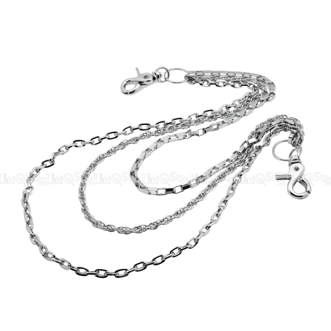 necklaces with chain for watch wear weight chains gold lightweight light daily designs