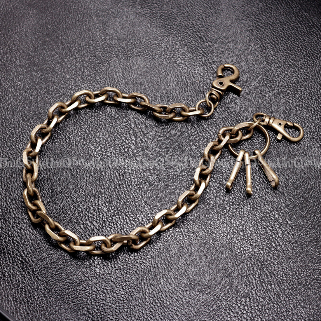 viewcategories filled figaro oro laminado chains detail gold chain pc productcart in cut link asp diamond