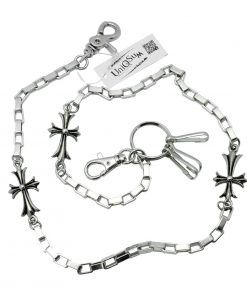 cross-wallet-chain-chsqs_cr3-square-wallet-chains-triple-cross-charms-silver-metal-biker-chain