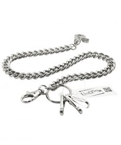 basic-round-wallet-chain silver-metal-wallet-chains-punk-biker-jean-chains