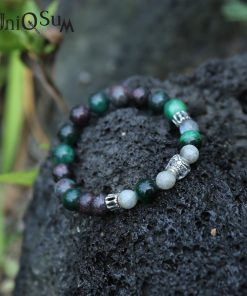 skull-bracelet-scowl-skull-925-sterling-silver-bracelets-green-jasper-labradorite-beaded-bracelet-for-men