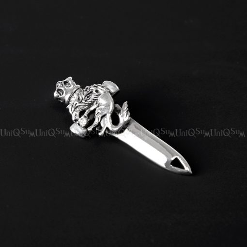 wolf-pendant-cubic-zirconia-wolf-sword-925-sterling-silver-pendants-for-mens-jewelry